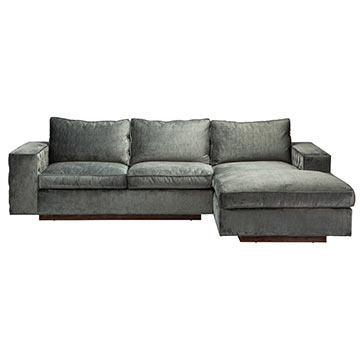 entrada-sectional-front