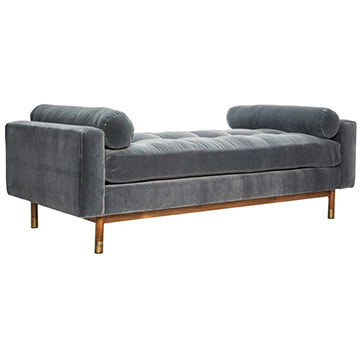 FONTAINE DAYBED