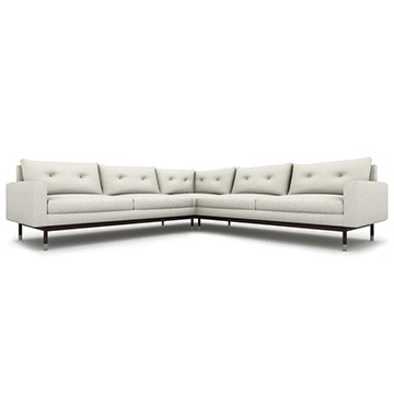 FONTAIN SECTIONAL