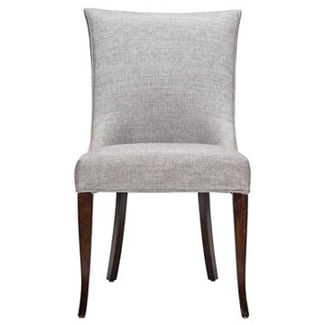 hellena-side-chair-front