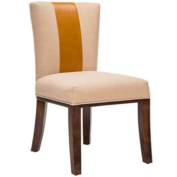 langness side chair