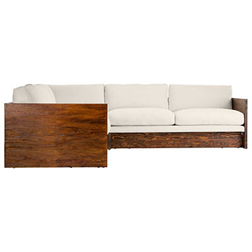 oliver-sectional-front