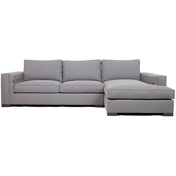 peralta-sectional-front
