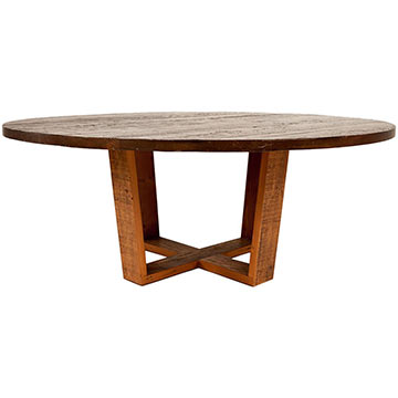 round-dining-table-front