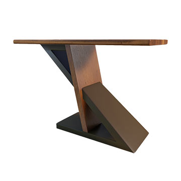 tochi table