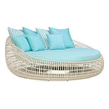 vino daybed